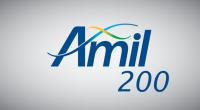 O Plano Amil 200 Manaus foi criado para que o maior número de recursos fosse oferecido para os cuidados com a saúde em todas as regiões brasileiras. Assim, no Amazonas, […]