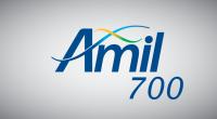A partir da assinatura de uma apólice do Plano Amil 700 Manaus, o usuário percebe que achou a melhor forma de cuidar da saúde. Isso acontece pois o grupo Amil […]