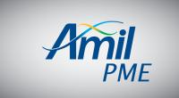 O grupo Amil exerce as atividades voltadas para integridade, compaixão, relacionamentos, inovação e performance. Por isso, a bandeira elaborou uma infinidade de produtos que se encaixam exatamente com a necessidade […]