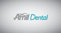 A bandeira de medicina Amil é o grupo mais eficiente e líder no mercado de assistência à saúde. A Amil é completa e atende todas as necessidades dos usuários a […]